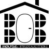 Bob House Productions