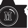 Musebug Media