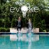 Evoke Story Group