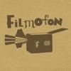 FILMOFON - Jan Míka