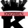 KINGSMEN MEDIA