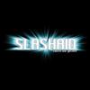 SLASHA!D