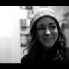 Chloé Borgella