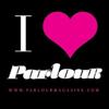 Parlour Magazine