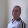 José Carlos Zézinho da Silva