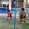 Witawat Na Song