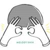 Melody Shih