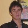 Pablo Ricardo Silva Guadarrama