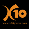 x10photo wedding cinema