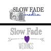 Slow Fade Media and Weddings