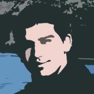 Profile picture for David Sarkisjan
