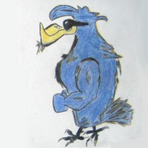 Profile picture for Blasst