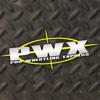 PWX TV