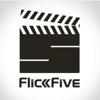 Flick Five Films