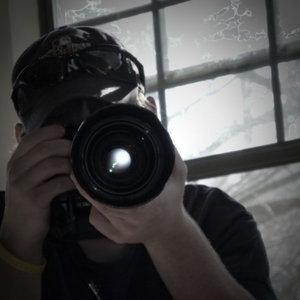 Profile picture for Nicholas Leonard