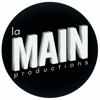LA MAIN PRODUCTIONS