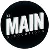 LA MAIN PRODUCTIONS
