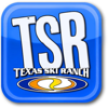 Texas Ski Ranch