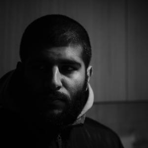 Profile picture for Pitsikar (Kimon Seferiades)