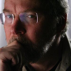 Profile picture for Alejandro Zenker