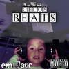 Celos Beats
