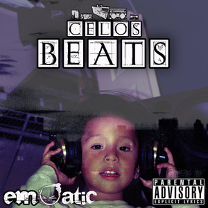 Profile picture for Celos Beats