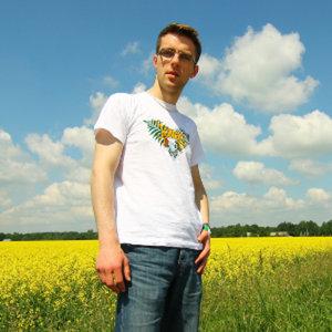 Profile picture for Jonas Slivka