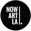 NOW Art LA