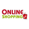 onlineshoppingindia