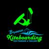 Breeze Kiteboarding