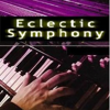 Eclectic Symphony