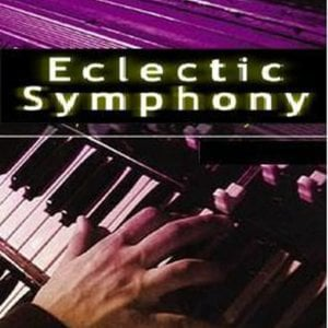 Profile picture for Eclectic Symphony