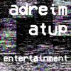 Adreim Atup Entertainment