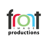 Front Image Productions