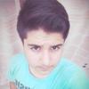 shahzaib Manzoor