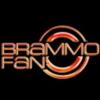 Brammofan