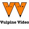 VulpineVideo
