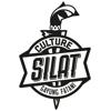 Culture Silat