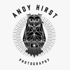 Andy Hirst