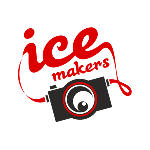Profile picture for Ice Makers
