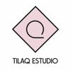 Tilaq Estudio