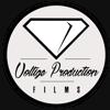 voltige production