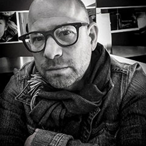 Profile picture for Tobias R. Dürring