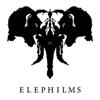 Elephilms