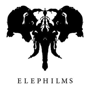 Profile picture for Elephilms
