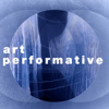 Art Perfomative