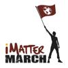 iMatter Campaign