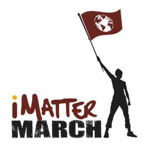 Profile picture for iMatter Campaign