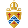 Episcopal Diocese of Long Island