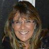 Cathy Olley Goralka